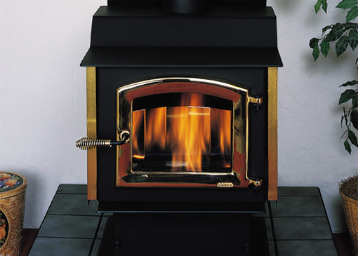 Kuma Oil Stoves