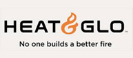 Heat & Glo Fireplaces, Stoves & Inserts