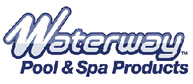 Waterway Pool Products